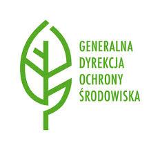 Polskie obszary chronione dane wektorowe