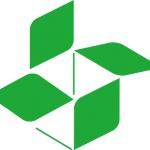 opendata-logo